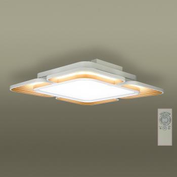 Đèn trần cỡ lớn HH‑LAZ317988