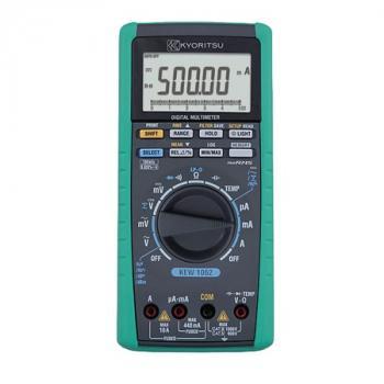 Đồng hồ đo vạn năng Kyoritsu 1062