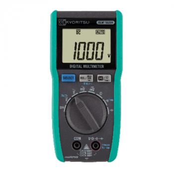 Đồng hồ đo vạn năng Kyoritsu 1020R