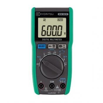 Đồng hồ đo vạn năng Kyoritsu 1021R