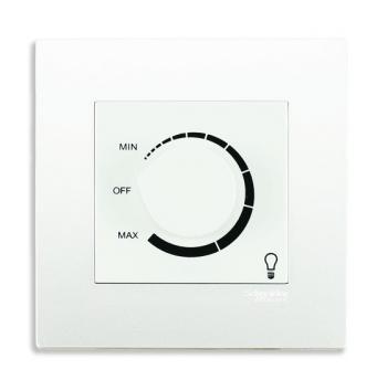 Dimmer điều chỉnh ánh sáng đèn 400W
