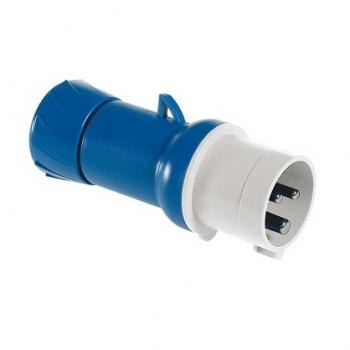Phích cắm di động - Plug cấp độ IP44