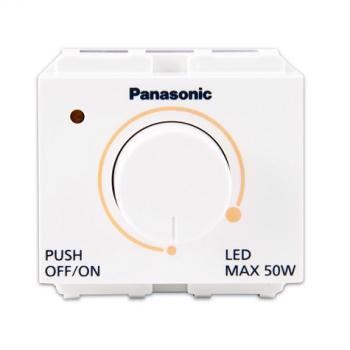 Bộ điều chỉnh độ sáng cho đèn LED, màu trắng