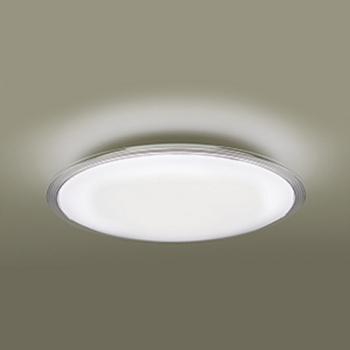 Đèn trần cỡ lớn HH‑LAZ307488