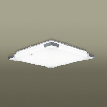 Đèn trần vuông HH‑LA1638DB88