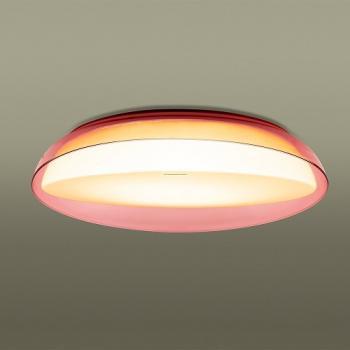 Đèn trần cỡ vừa HH‑LAZ175088