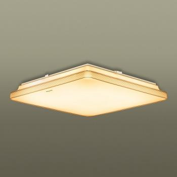 Đèn trần cỡ vừa HH‑XQ254088