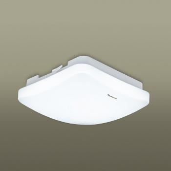 Đèn trần vuông HH‑LA0606CC88