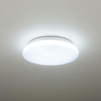 Đèn trần cỡ nhỏ NNP52600