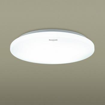 Đèn trần cỡ nhỏ NNP52700