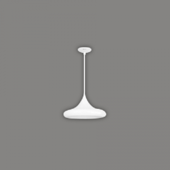 Đèn Thả Bàn Ăn HH‑LB1050388