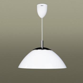 Đèn Thả Bàn Ăn HH‑LM101888