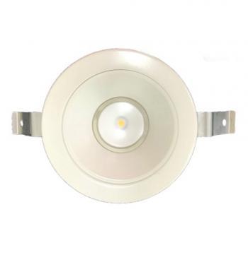 LED Downlight Alpha Series