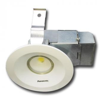 LED Downlight One-Core