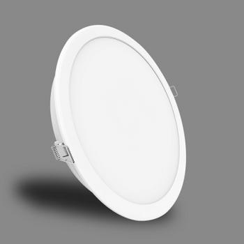 LED Downlight Eco Series