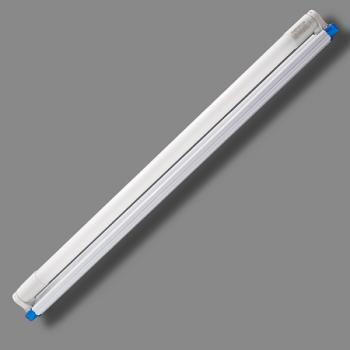Bộ máng đèn Led T8