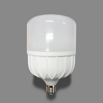 Bóng Led Bulb Trụ E27