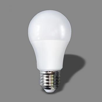 Bóng Led Bulb Công Suất Nhỏ E27