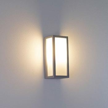 Các loại Đèn gắn tường
