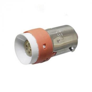 Bóng đèn (LED) IDEC