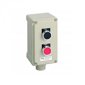 Hộp điều khiển sử dụng cho Φ30